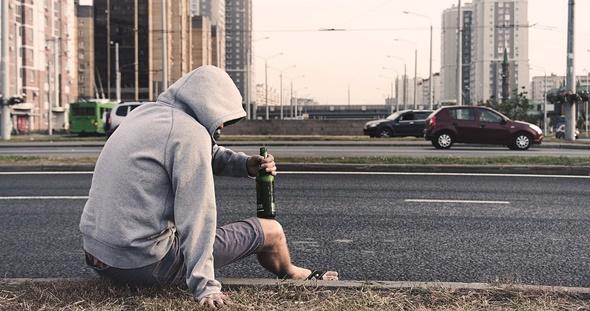 Fettleber & Alkohol: Was Man Wissen Sollte 1