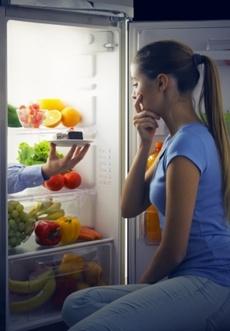 Lebensmittel und Nährstoffe Für Bessere Leberwerte