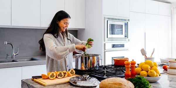 Körperfett Verlieren Ernährung: 5 Tipps 1